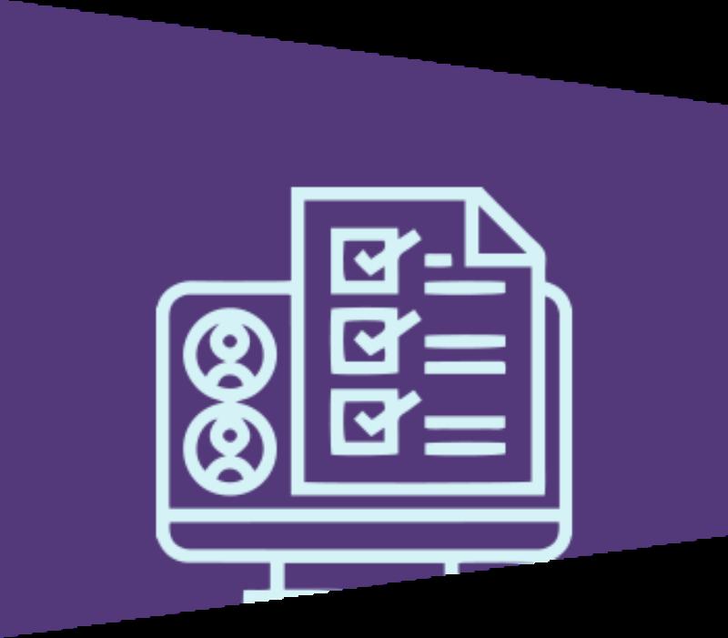применимость модели управленческой сложности проектов